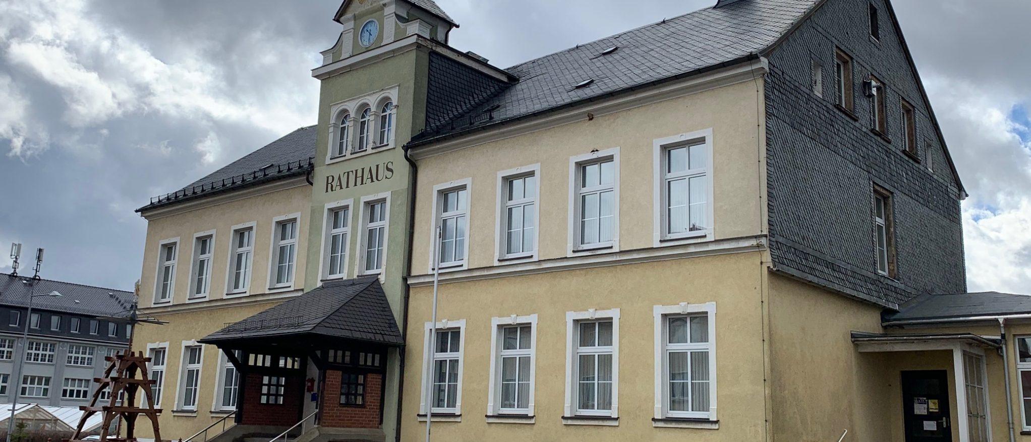 Rathaus_Gruena